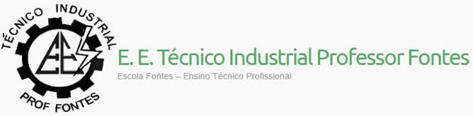 E. E. Técnico Industrial Professor Fontes